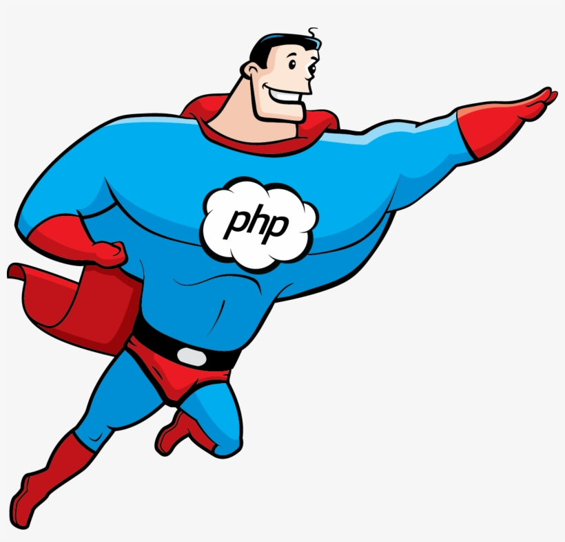 All pro dad clipart clip library download Png Superwoman Images - Superhero Dad Clipart PNG Image ... clip library download