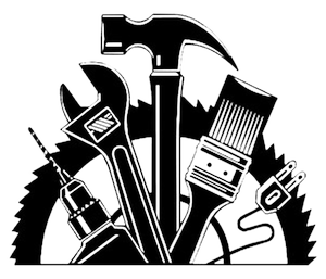 All purpose services clipart image freeuse All Purpose Services - PO Box 7961, Corpus Christi, TX image freeuse