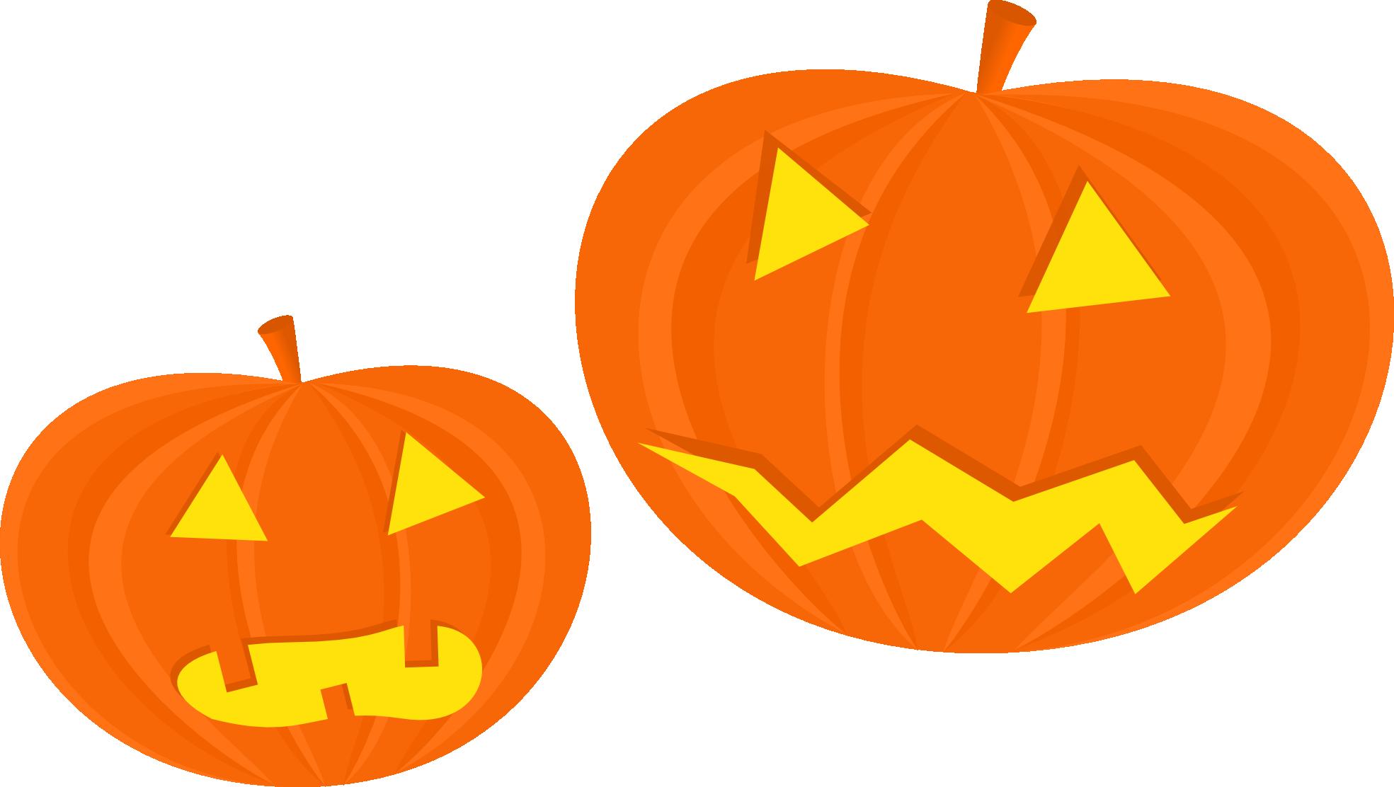 All saints day pumpkin clipart clip stock clipartist.net » Halloween clip stock