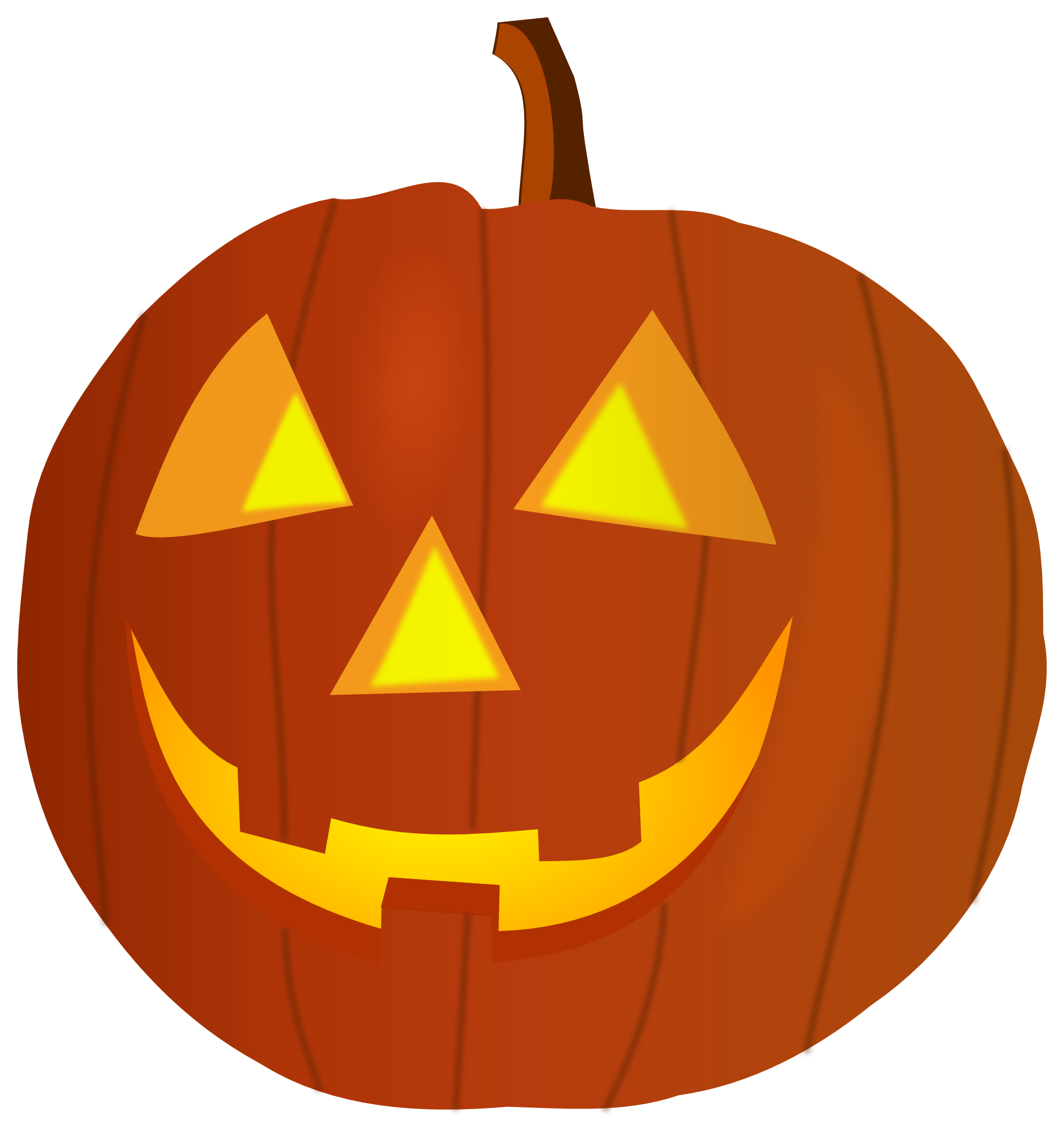All saints day pumpkin clipart clipart free stock Kết quả hình ảnh cho pumptin vector | Pumpkin Carving Ideas ... clipart free stock