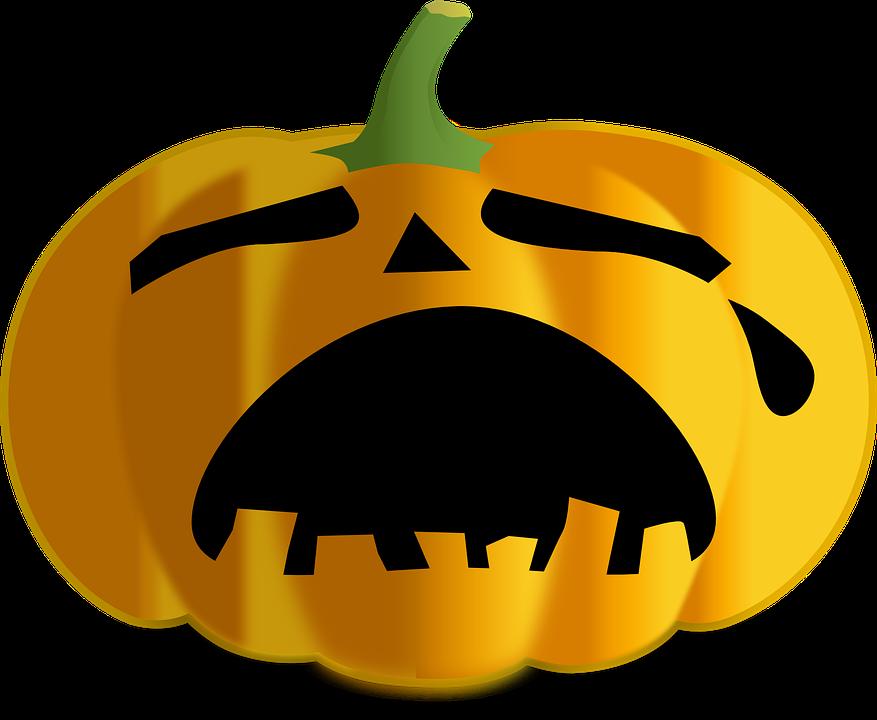 All saints pumpkin carving clipart graphic freeuse Free Image on Pixabay - Pumpkin, Jack O Lantern, Sad | Pumpkin jack graphic freeuse