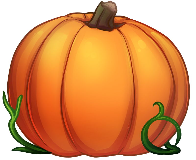 Realistic pumpkin clipart graphic royalty free stock Pumpkin Drawing at GetDrawings.com | Free for personal use Pumpkin ... graphic royalty free stock
