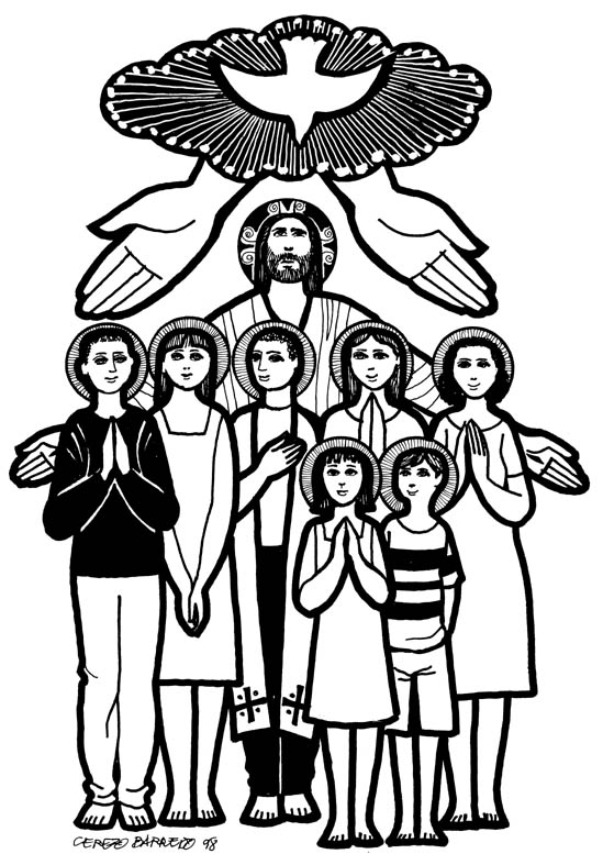 All souls day images clipart vector library download Free Saints Day Cliparts, Download Free Clip Art, Free Clip Art on ... vector library download