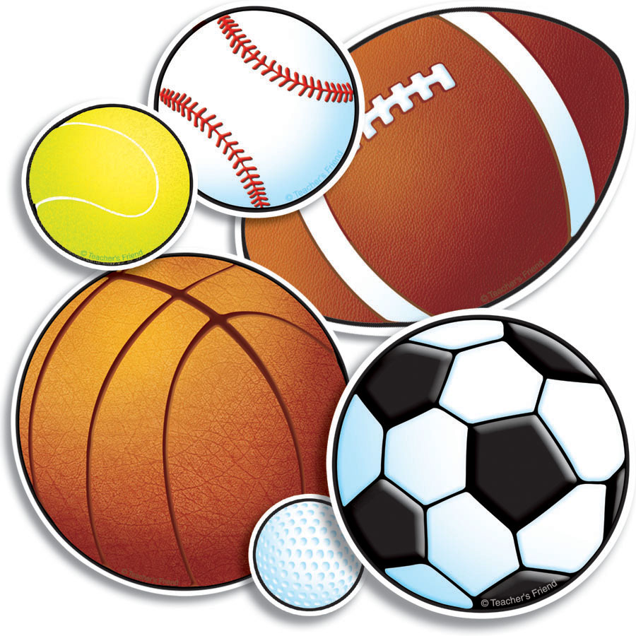Sports pictures clipart image download Sports clipart - Cliparting.com image download