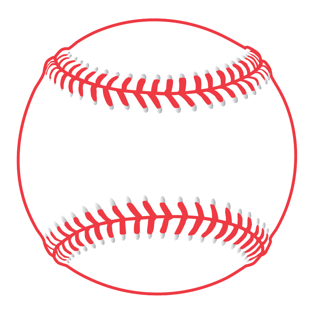 Logos for missionpinpossiblebzz. Cute baseball clipart