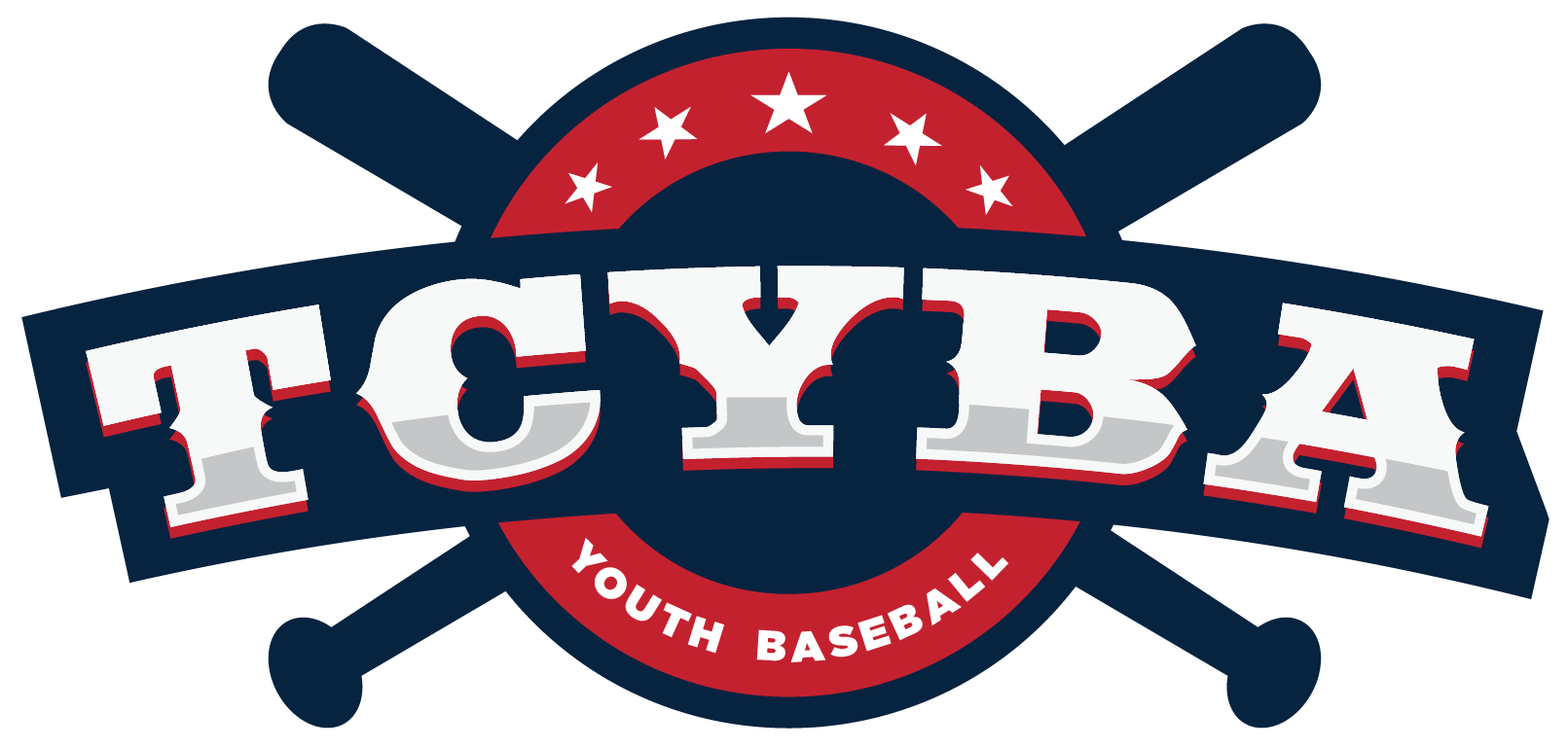All star baseball clipart svg royalty free download The Colony Youth Baseball Association – Community Built Through baseball svg royalty free download