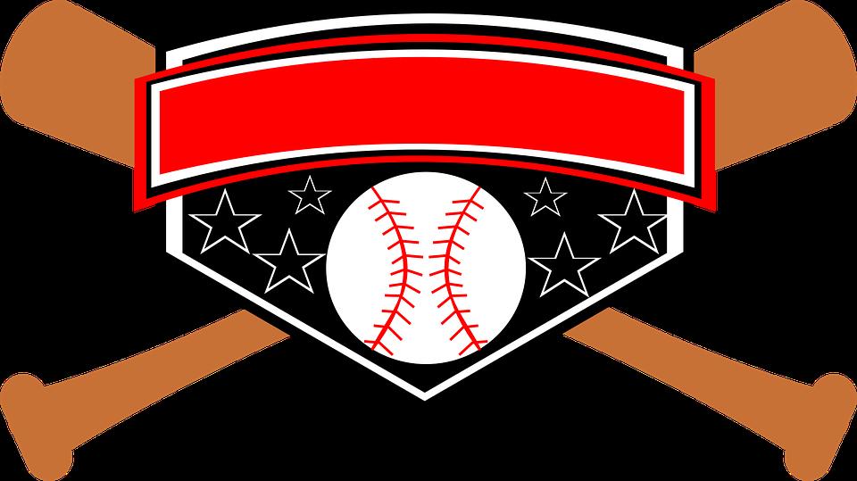 Little league baseball clipart banner free download All Star Baseball Clipart & All Star Baseball Clip Art Images #2730 ... banner free download