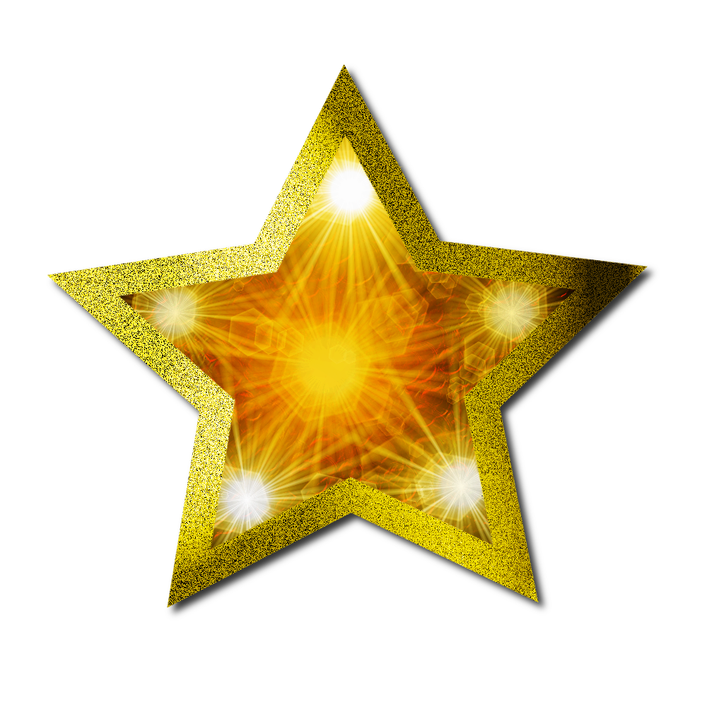 Christmas star images clipart png library download gold_star_by_julee_san_png__3__by_jssanda-d52hbrb.png (1000×1000 ... png library download