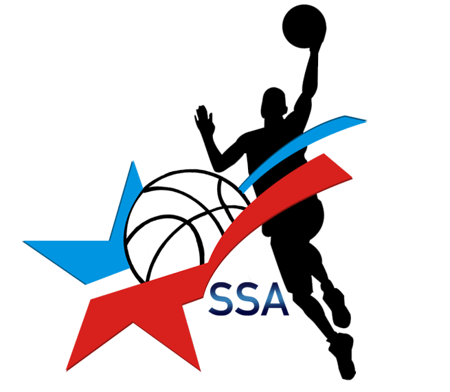 All star sports clipart clip art freeuse About | Star Sports Academy clip art freeuse