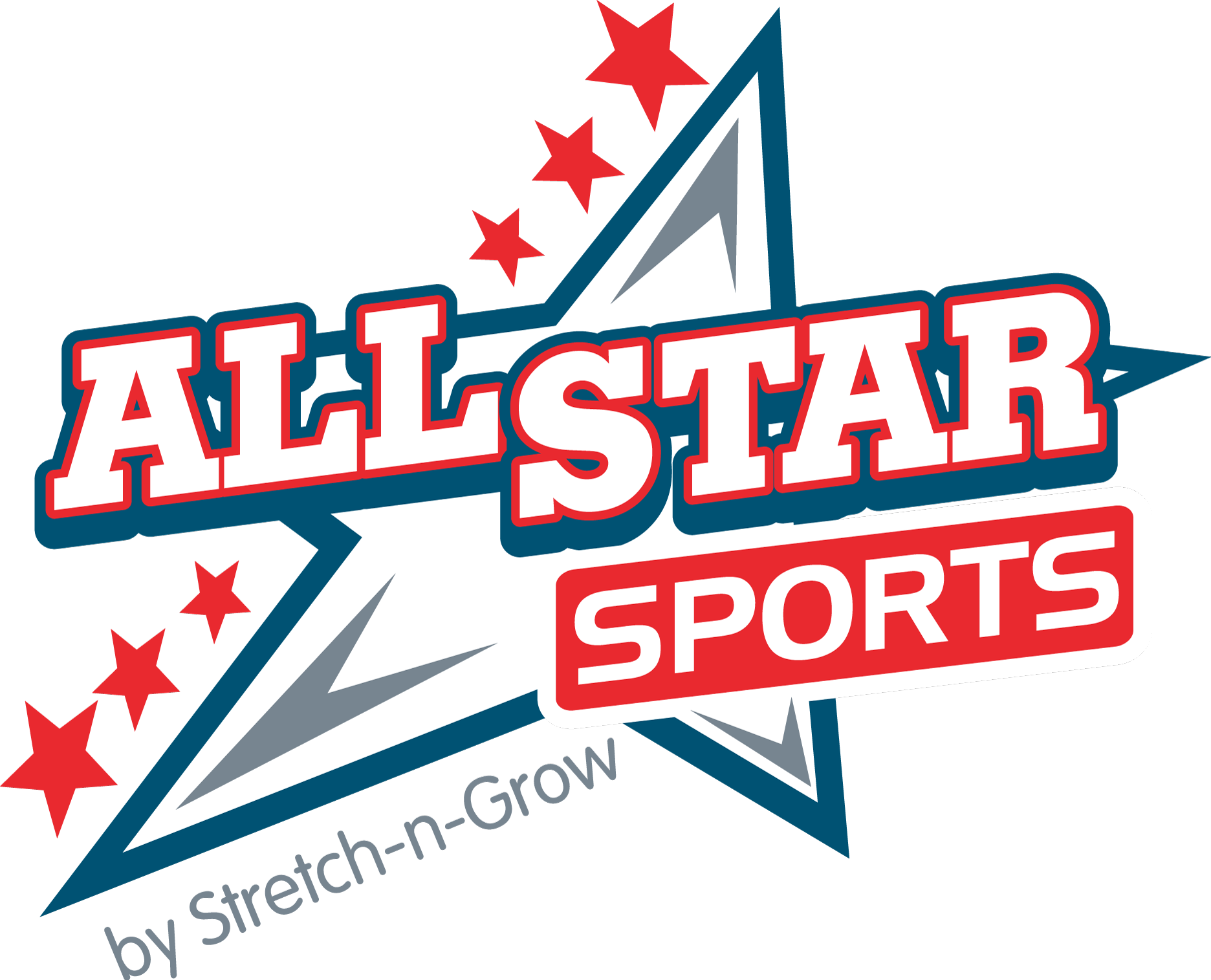 All star sports clipart royalty free library All Star Sports Clipart royalty free library