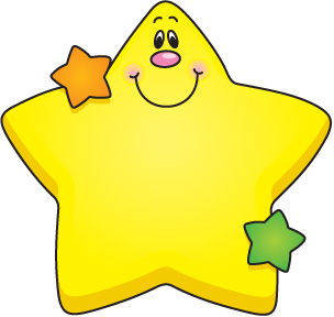 All star student clipart image free stock Star student clipart clip art library – Gclipart.com image free stock