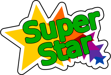 All star student clipart download 47+ Star Student Clipart | ClipartLook download