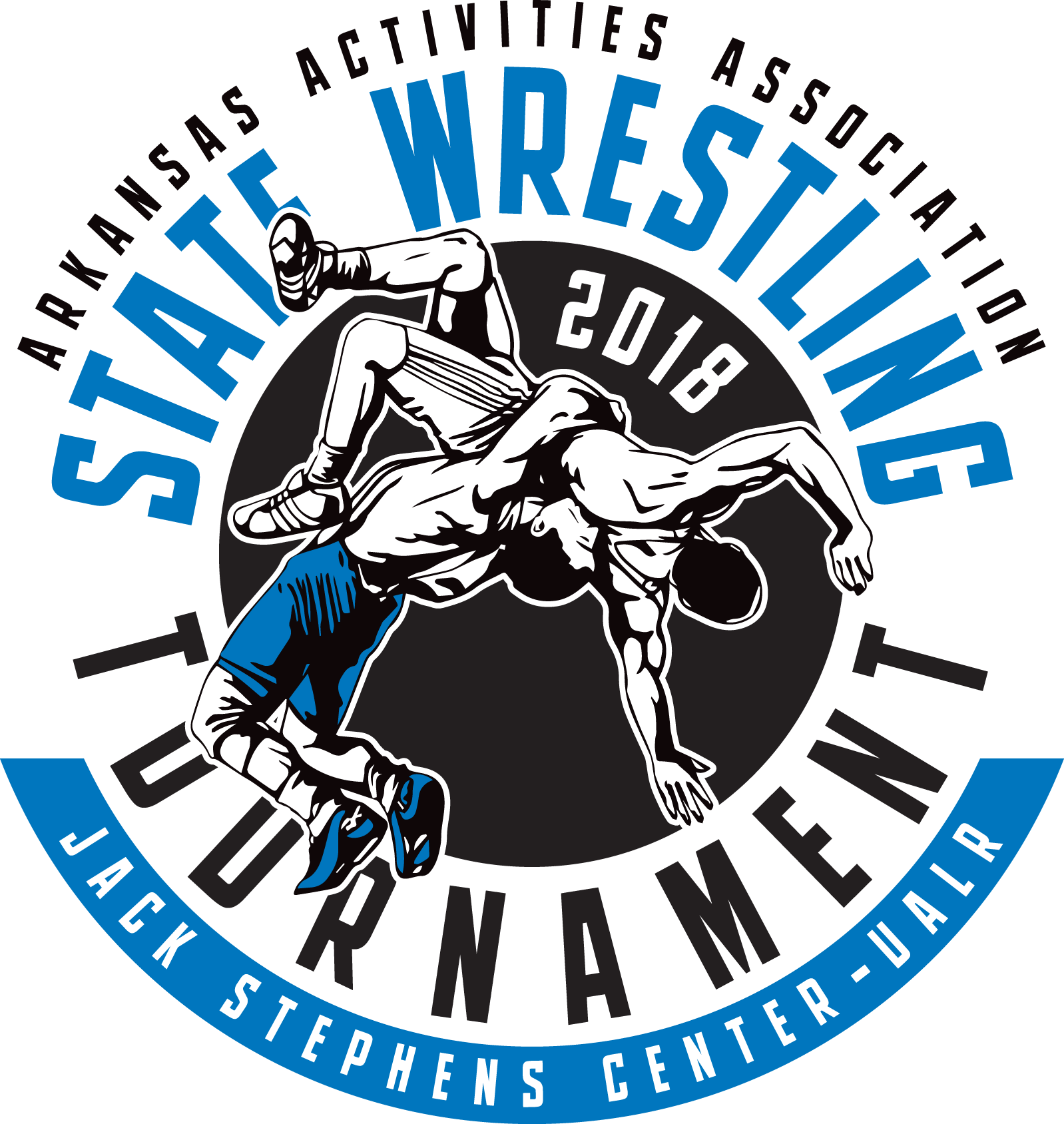 All star wrestling clipart clip art download 2018 High School State Championships on Trackwrestling clip art download