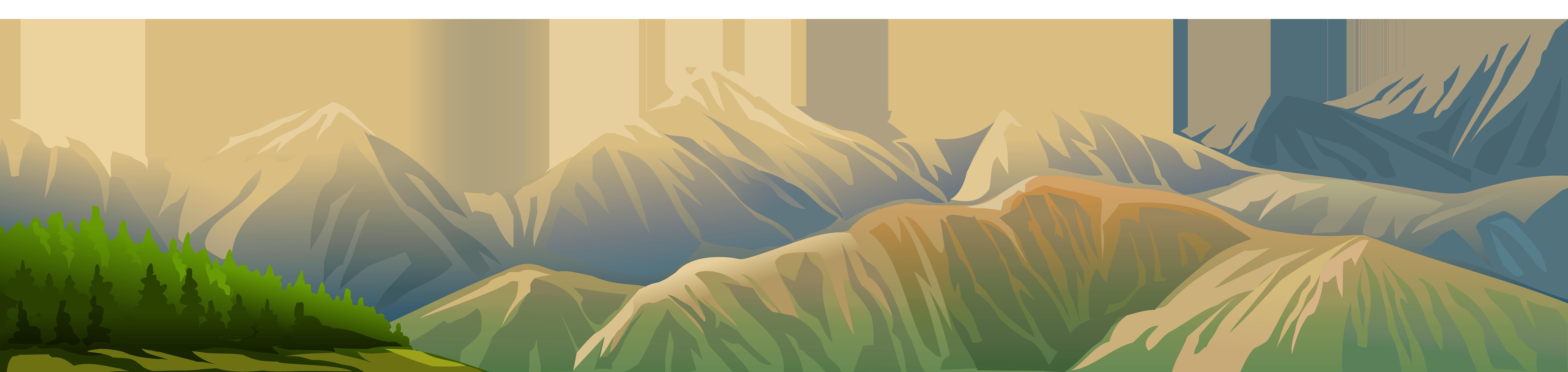 All terrain clipart banner stock Lake clipart terrain, Lake terrain Transparent FREE for download on ... banner stock