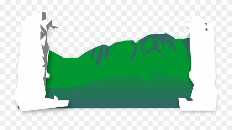 All terrain clipart vector library download Vector Hills Mountain Terrain Clipart (#2749526) - PinClipart vector library download