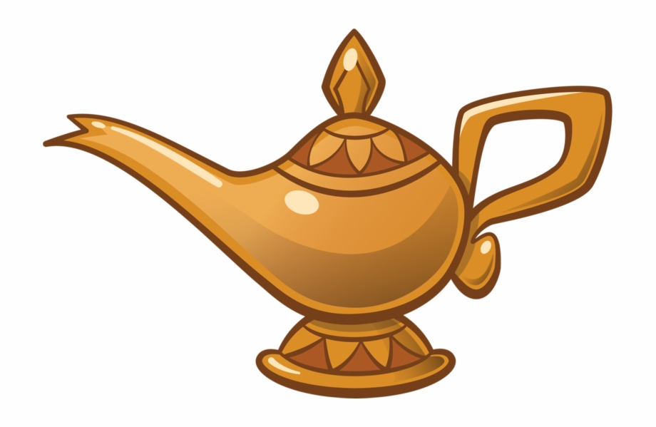 Alladin clipart quaote jpg royalty free download Father-daughter Dance - Disney Aladdin Lamp Png, Transparent Png ... jpg royalty free download