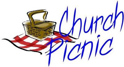 All-church picnic clipart vector Church Picnic Clip Art | Clipart Panda - Free Clipart Images vector