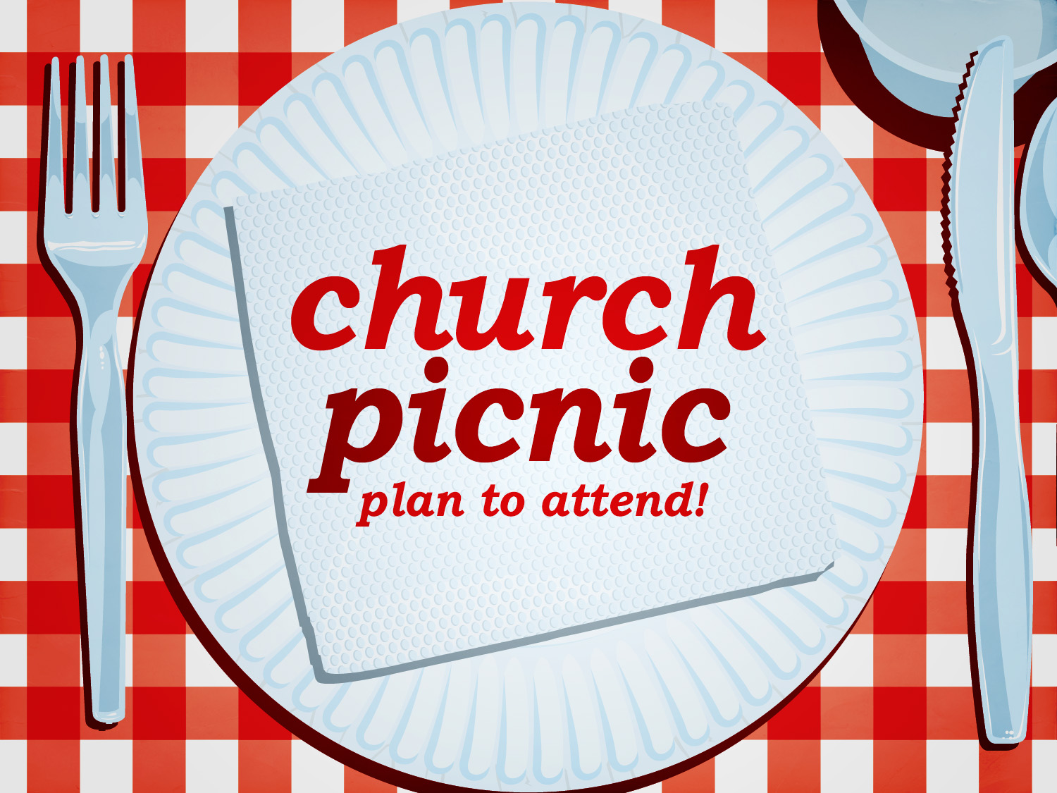 All-church picnic clipart graphic free library Church Picnic Clip Art (93+ images in Collection) Page 1 graphic free library