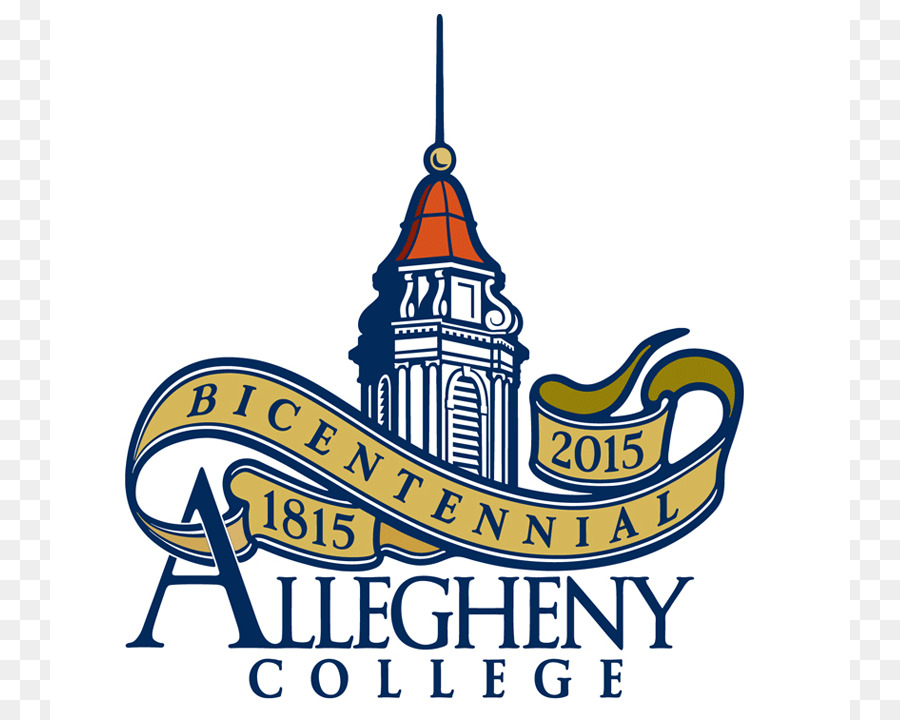 Allegheney community college clipart image transparent stock Allegheny College Student University Liberal arts college - Voting ... image transparent stock
