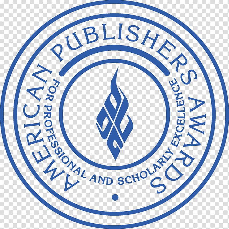 Allegheney community college clipart royalty free library Roger Williams University School of Law Allegheny College Yale Law ... royalty free library