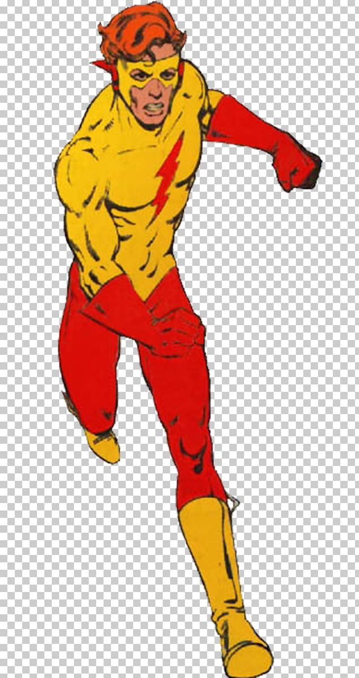 Wally west clipart clip freeuse download Wally West The Flash Iris West Allen Kid Flash PNG, Clipart ... clip freeuse download