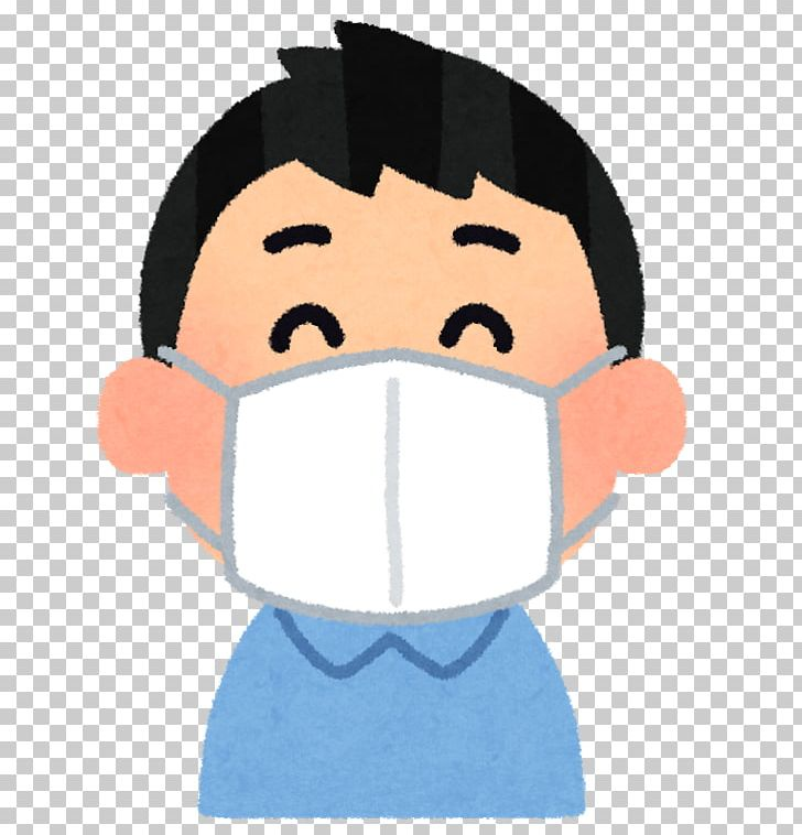 Allergic rhinitis clipart royalty free Respirator Allergic Rhinitis Due To Pollen Jaw Nose Face PNG ... royalty free