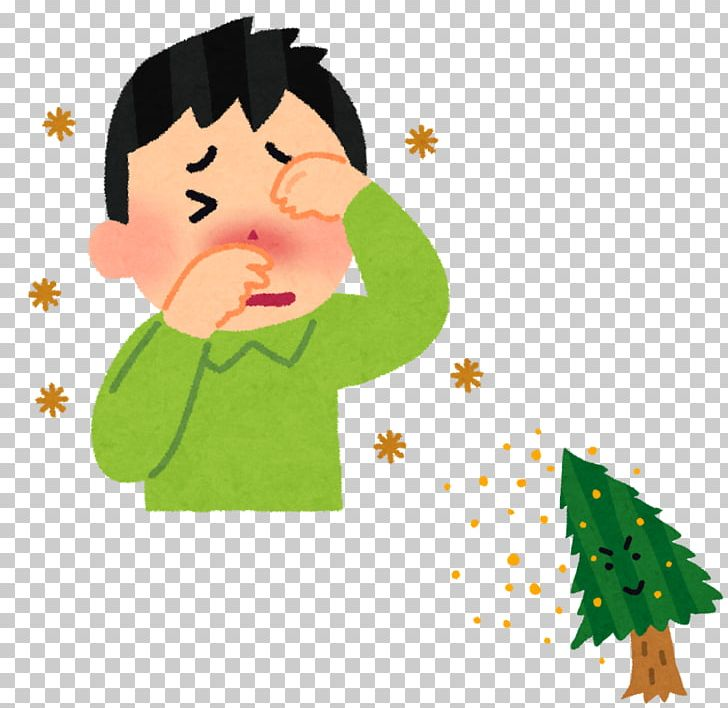 Test for allergic rhinitis clipart graphic download Allergic Rhinitis Due To Pollen Allergy Hay Fever Sneeze PNG ... graphic download