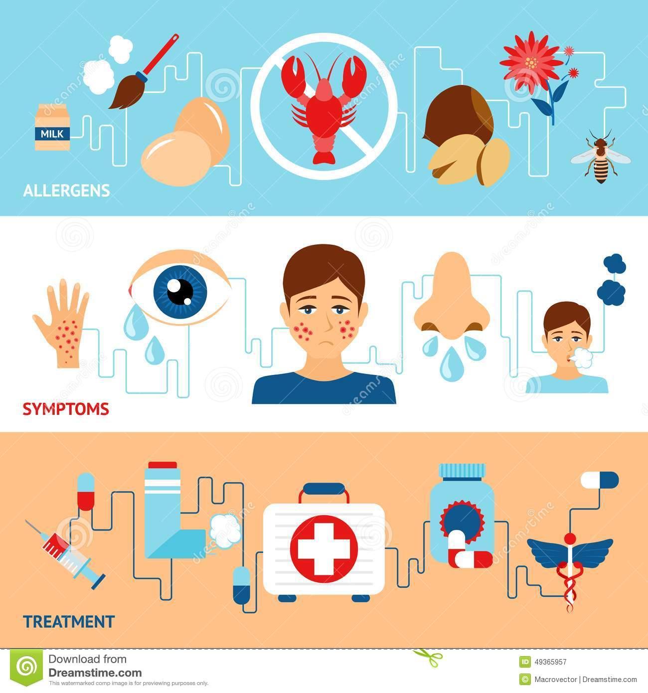Asthma treatment clipart vector freeuse stock Allergy clipart free 3 » Clipart Station vector freeuse stock