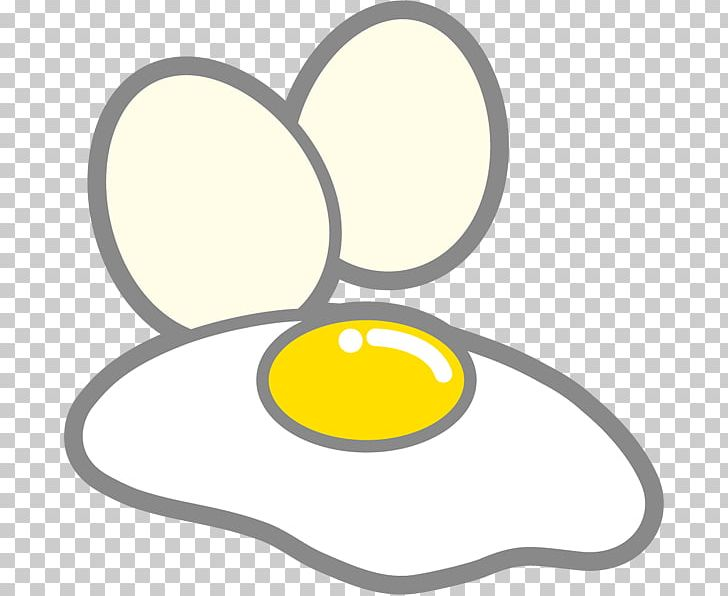 Allergy egg symbol clipart jpg freeuse library Fried Egg Computer Icons PNG, Clipart, Area, Circle, Computer ... jpg freeuse library
