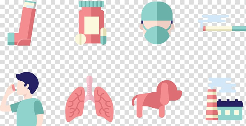 Allergy medicine clipart clipart royalty free download Disease Asthma Allergy Medicine Icon, Hygiene Medicine Allergy ... clipart royalty free download