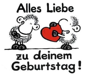 Alles gute picture freeuse Alles Gute Zum Geburtstag - Alles Gute zum Geburtstag 27 - Alles ... picture freeuse