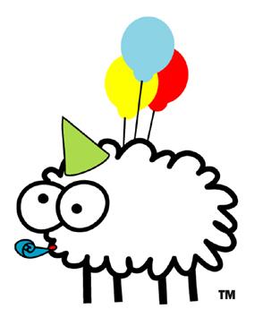 Alles gute vector freeuse library Alles Gute zum Geburtstag Pseudo! | Yotesgurl Presents….. vector freeuse library