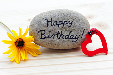 Alles gute image freeuse stock Photos, illustrations et vidéos de