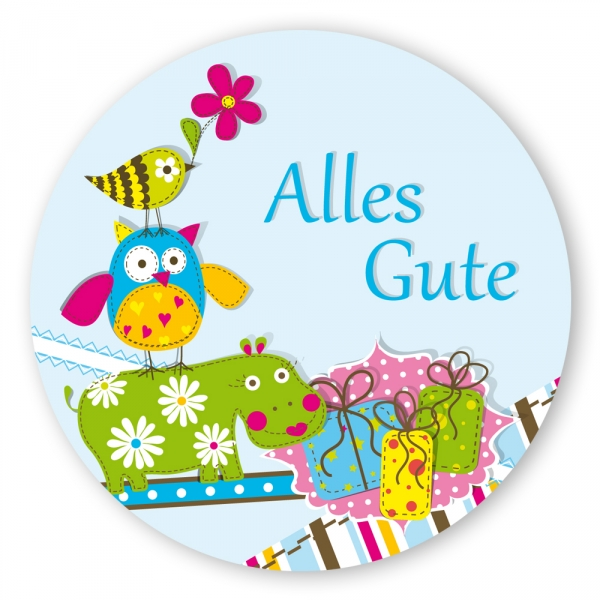 Alles gute png freeuse stock Alles gute - ClipartFest png freeuse stock