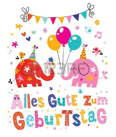 Alles gute clipart graphic royalty free stock 44,661 German Stock Vector Illustration And Royalty Free German ... graphic royalty free stock