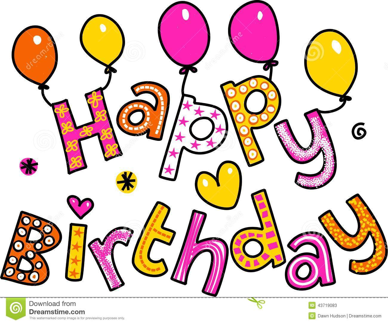 Alles gute clipart graphic library library Alles gute clipart - ClipartFest graphic library library