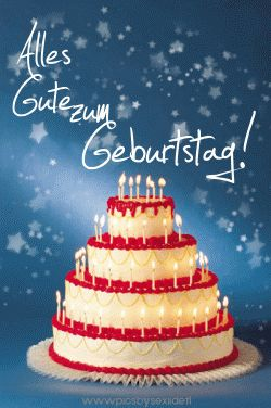 Alles gute zum geburtstag vector freeuse library Happy Birthday to you!!!! Alles Gute zum Geburtstag!!! - YouTube ... vector freeuse library