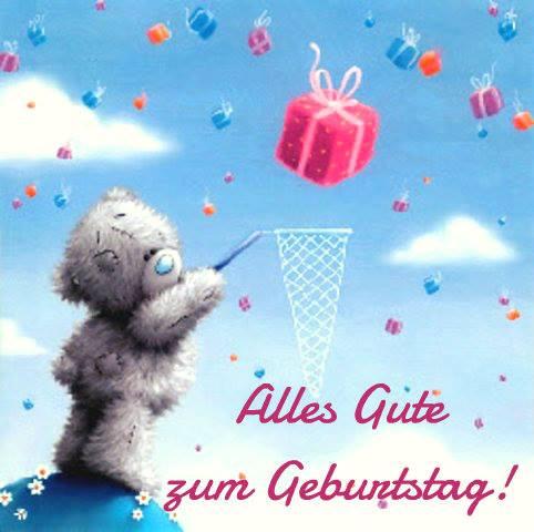 Alles gute zum geburtstag jpg stock Alles Gute zum Geburtstag – Dear jpg stock