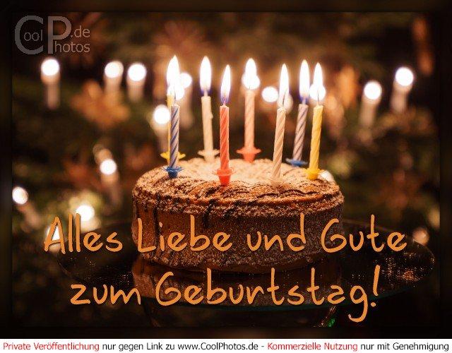 Alles gute zum geburtstag png freeuse download Alles Gute zum Geburtstag – Cake Image png freeuse download