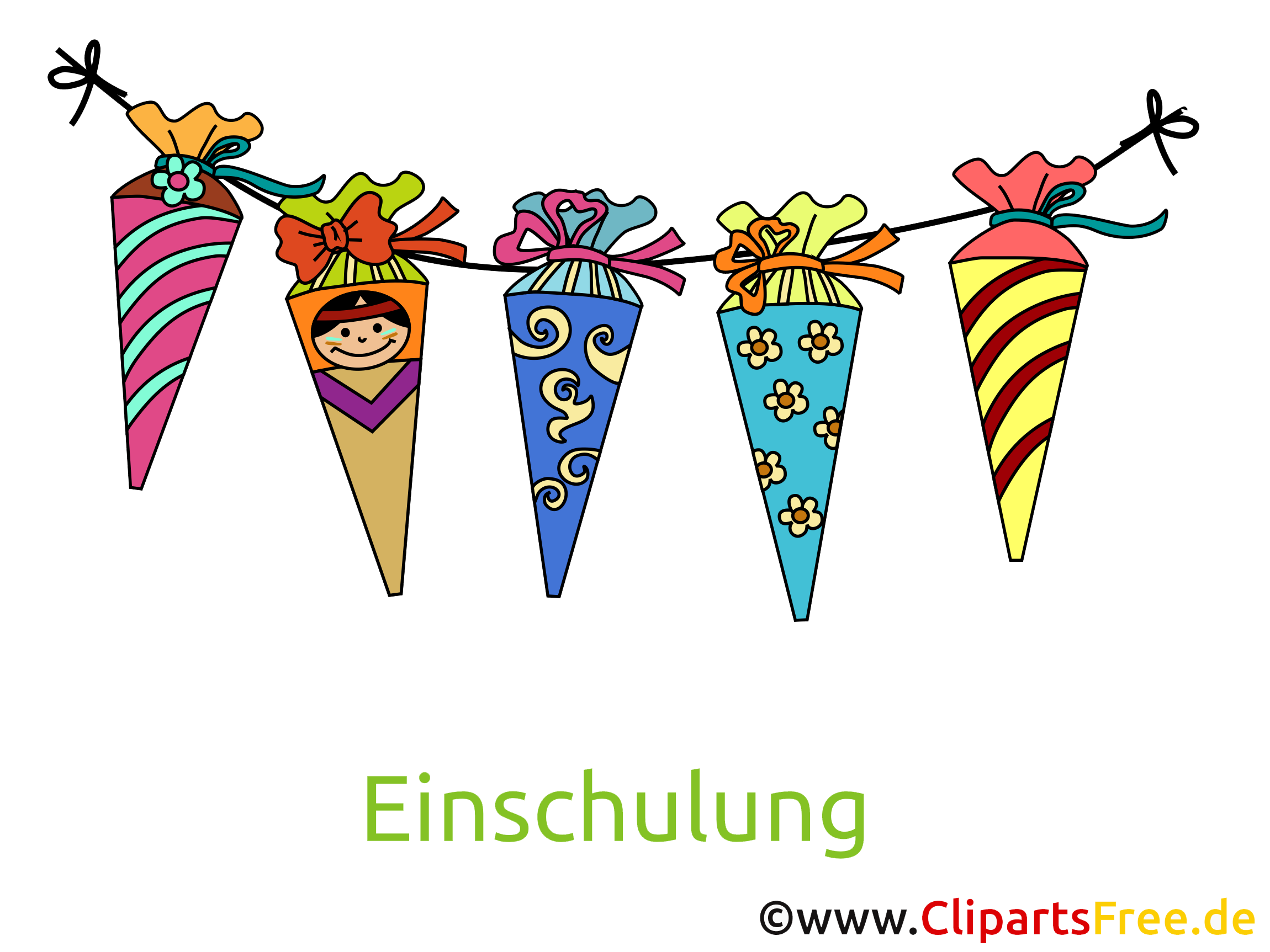 Clipart kostenlos schulanfang - ClipartFest graphic library stock