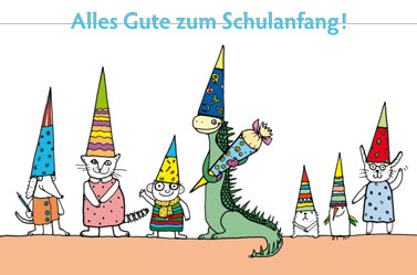 Alles gute zum schulanfang clipart - ClipartFest jpg royalty free library