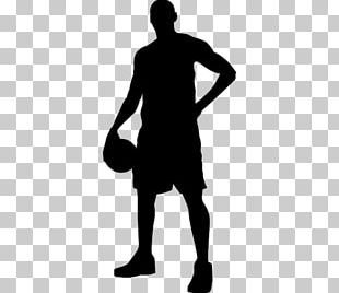Alleyoop clipart silouette svg transparent library Backboard NBA Basketball Goal Net PNG, Clipart, Alleyoop, Angle ... svg transparent library