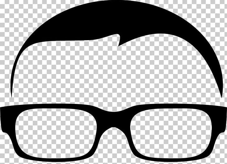 Alliance aviators clipart freeuse download Sunglasses Silhouette PNG, Clipart, Aviator Sunglasses, Black, Black ... freeuse download