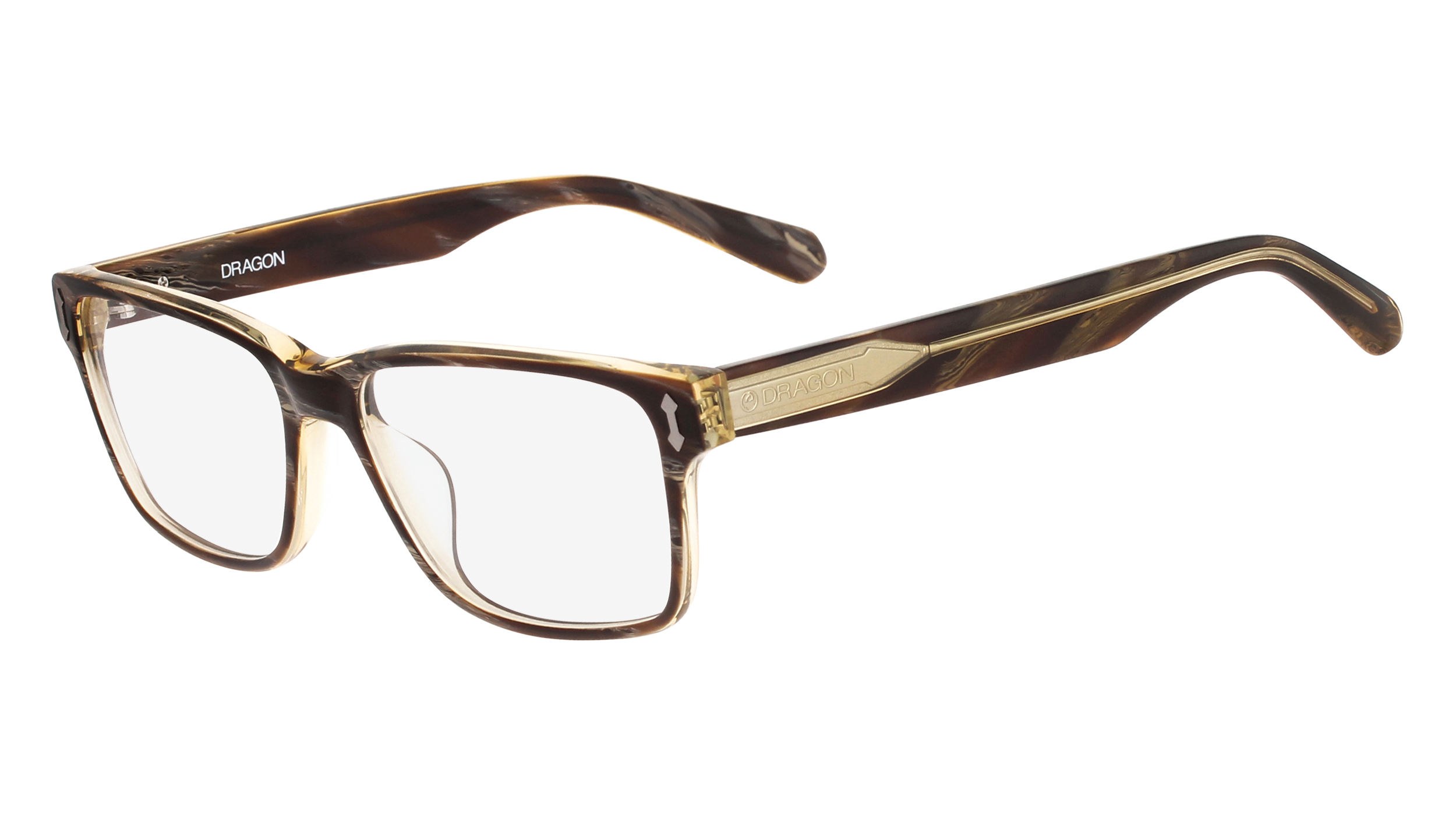 Alliance aviators clipart transparent download Download Eyeglass Alliance, Prescription Dragon Carrera Sunglasses ... transparent download