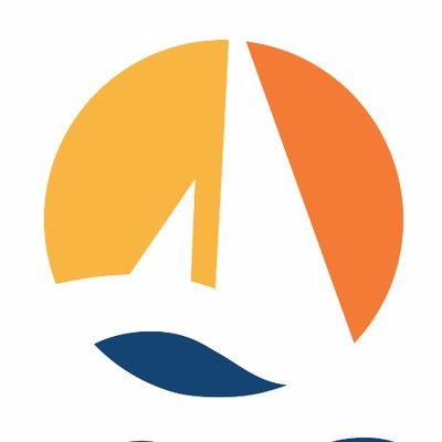Alliancebernstein logo clipart png free download Vaco Nashville on Twitter: \