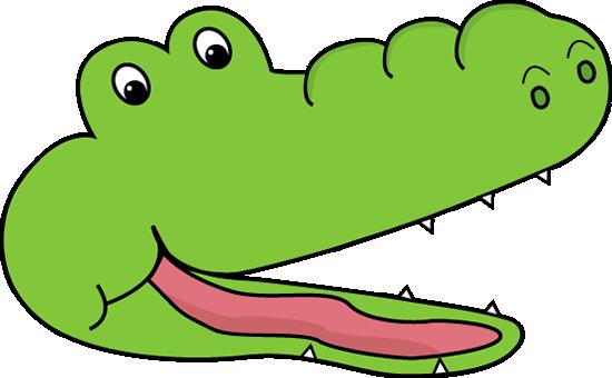 Greater than less than alligator clipart clip free alligator mouth - greater than, less than | Math | Homeschool math ... clip free