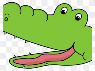 Allie the alligator clipart png royalty free stock Free PNG Alligator Clipart Clip Art Download - PinClipart png royalty free stock