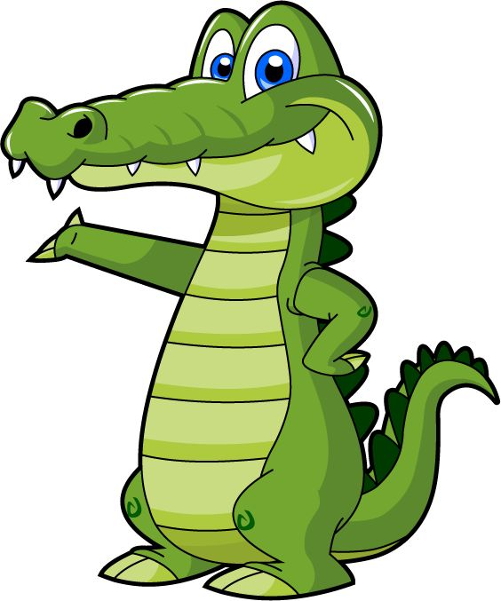 Cute crocodile clipart clip art library Crocodile Kid | Free download best Crocodile Kid on ClipArtMag.com clip art library