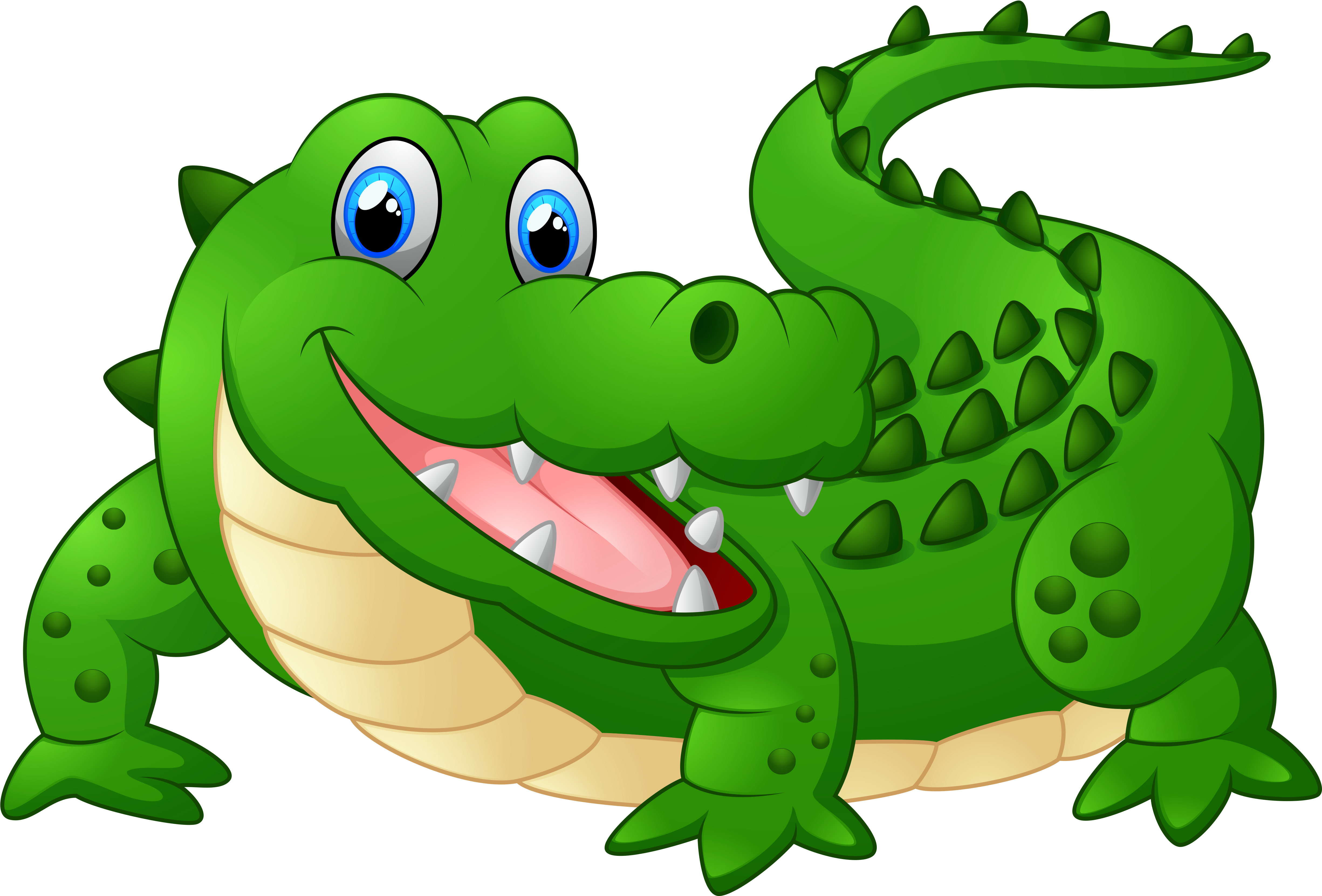 Library of alligator shopping clip library library png ...