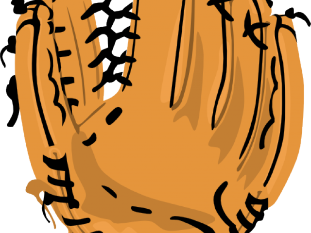 Allies baseball glove clipart jpg download Picture Of A Baseball Glove Free Download Clip Art - carwad.net jpg download